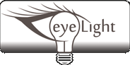 eyeLight Canada Photo & Video