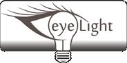 eyeLight Canada Photo & Video